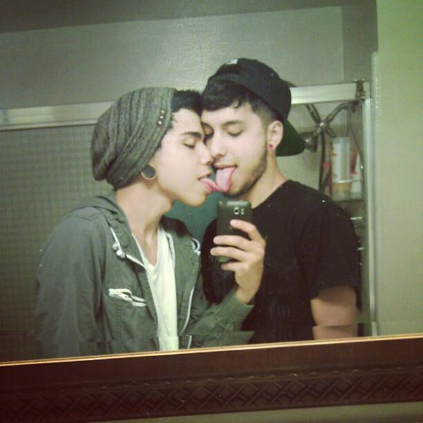 gayssex
