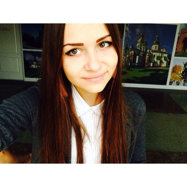 Proposing Dating With Russian Brides 70