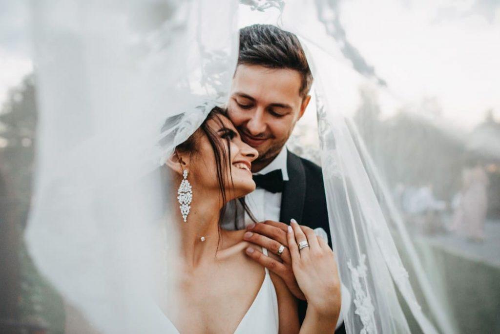 Russian brides online